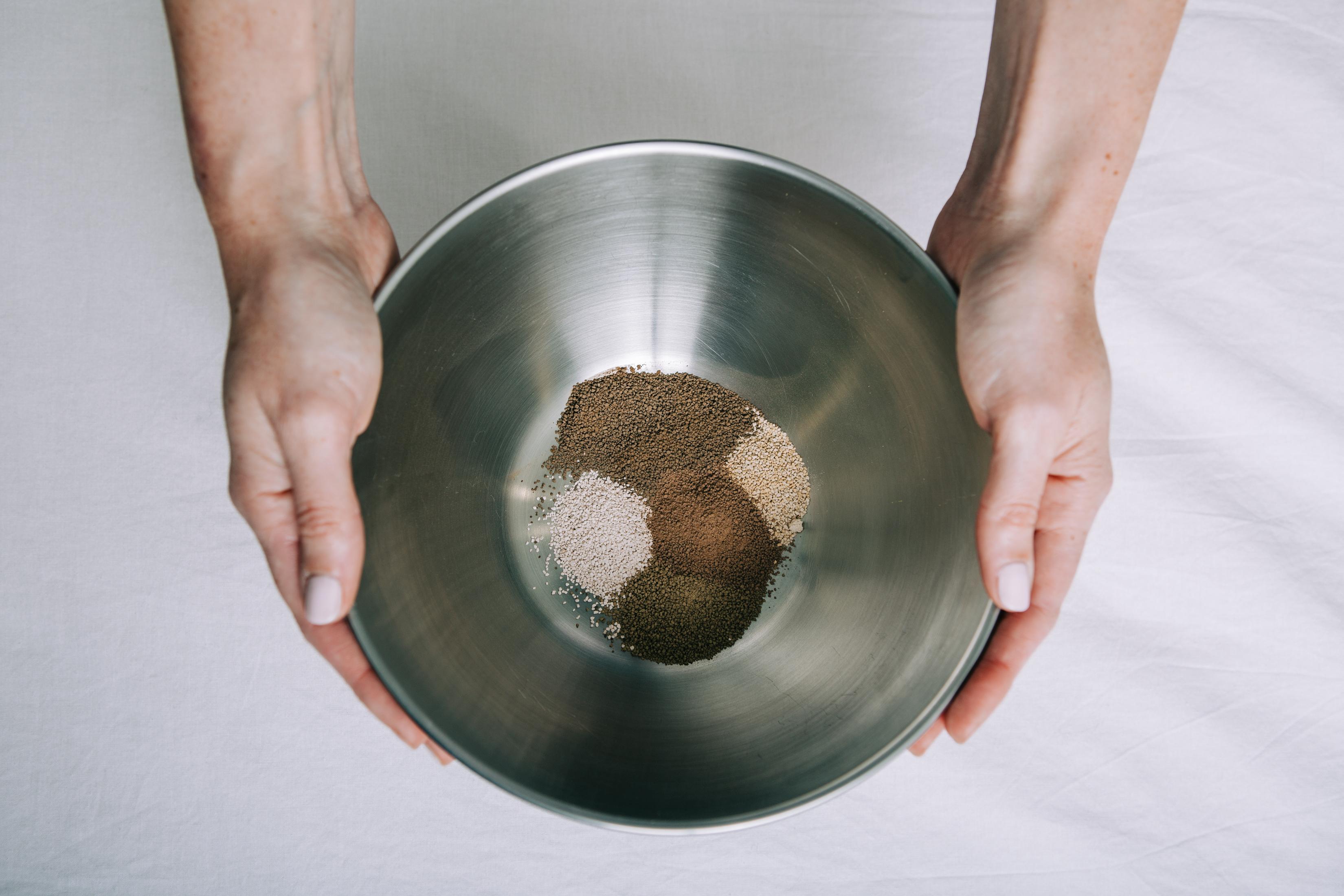 Chinese Herbal Medicine Geelong