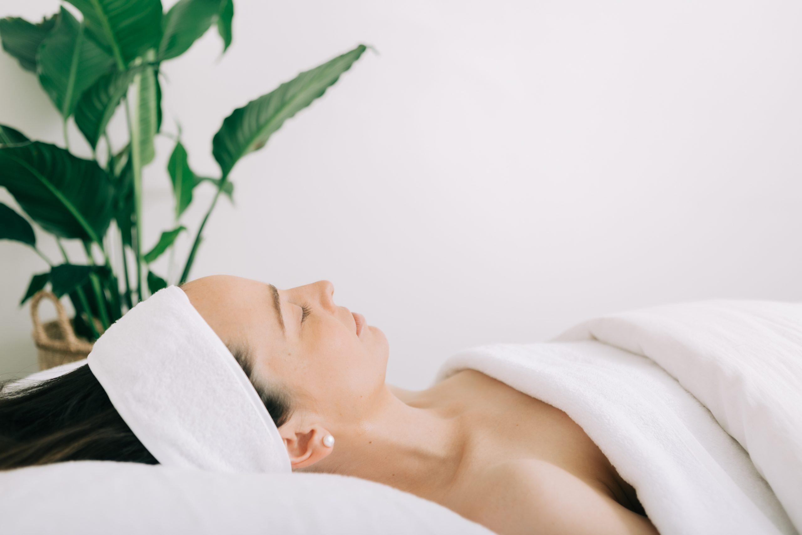 Endometriosis Geelong Acupuncture